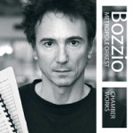 2005_Terry_Bozzio_with_the_Metropole_Orkest