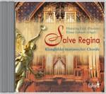 CD Salve Regina
