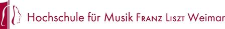 hfm-logo_rw_lg_bearbeitet