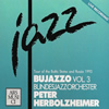 1993 Bundesjazzorchester