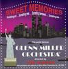 1996 Glenn Miller Orchestr