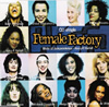 1997 Female Factory Singl