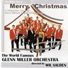 1998 Glenn Miller Orchestr