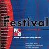 1998 New Concert Big Band