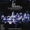 1999 Jazz Orchestra of the