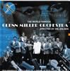 2000 Glenn Miller Orchestr