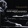 2002 Glenn Miller Orchestr