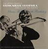 2003 Glenn Miller Orchestr