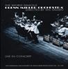 2005 DVD Glenn Miller Orch