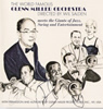 2005 Glenn Miller Orchestr