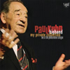 2005 Paul Kuhn Big Band