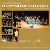 2006 Glenn Miller Orchestr