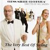 2007 Glenn Miller Orchestr