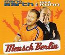 2008 barth und kuhn_verkleienrt