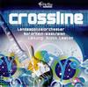 2010 lpo crossline_kl
