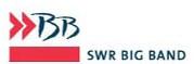 SWR Big Band